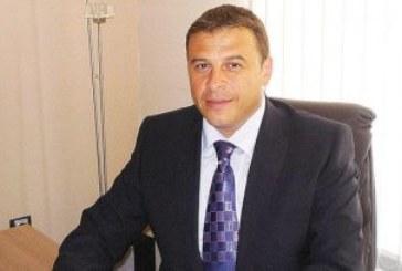 Кметът на Благоевград Ат. Камбитов награждава утре авторите на най- оригиналните писма до Дядо Коледа