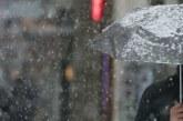 Циклонът Мартина ни носи лошо време! Сняг ни чака…