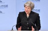 Няма да има втори референдум за Брекзит