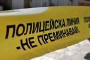 НОВА ТРАГЕДИЯ В ПИРИНСКО! Шокираща гледка на пътя! Намериха починал мъж в кола