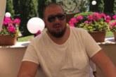 Затвор заплашва Християн Гущеров