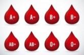 Вижте защо хората с нулева кръвна група са изключително специални!