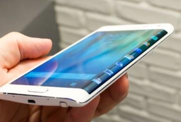 Samsung пусна на пазара лимитирана серия смартфони