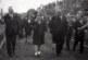 Почина бивш първи секретар на БКП в Благоевград
