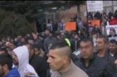 Напрежение в Септември след ареста на кмета