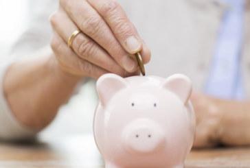 Как да спестявам всеки ден: 8 съвета