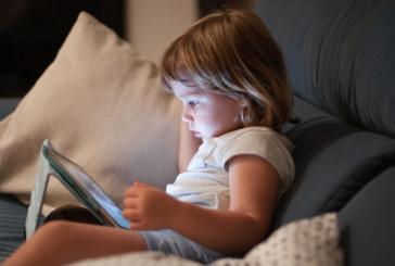 Ако вашето дете има тези симптоми, ВЕДНАГА вземете мерки