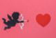 Любовен хороскоп за 19 – 25 февруари
