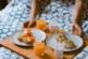5 причини да пропуснете утре закуската