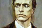 145 години от гибелта на Апостола на свободата – Васил Левски