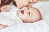 Родени да бъдат майки! 3-те зодии със силно развит майчински инстинкт