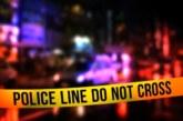 ТРАГЕДИЯ! Българско семейство е убито в ЮАР