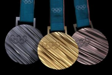 ДЕН 1! Медалистите в Пьонгчанг