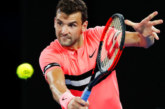 Григор Димитров е на полуфинал в Ротердам