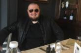 Християн Гущеров в шок след екшъна, изпадна в депресия