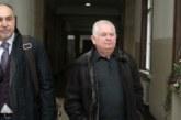 Домашен арест за Кирчо Киров по делото за присвояване на 5 млн. лв.