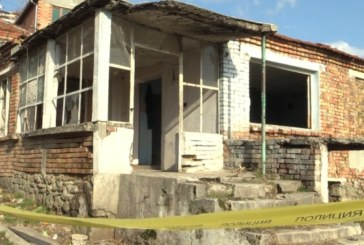 Подробности за зверското убийство в Айтос