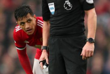 """Нападателят на """"Манчестър Юнайтед"""" осъден на 16 месеца затвор"""