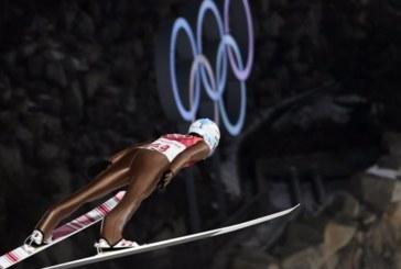 Официален старт на Зимите олимпийски игри в Пьонгчанг