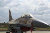 Напрежението между Израел и Иран ескалира