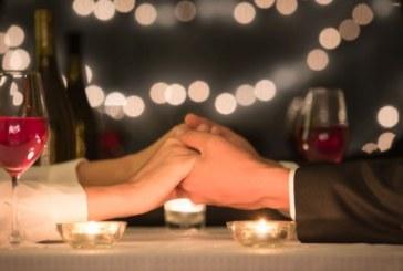Мъжете приключват с романтиката шест месеца след началото на връзката