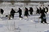 Катастрофата на руския самолет – заради обледяване на датчиците