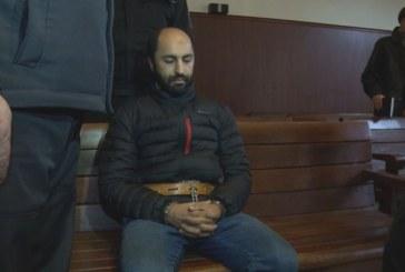 Мароканецът, задържан в България, организирал масово присъединяване към ИДИЛ