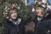 Руската общност в Благоевград празнува Масленица