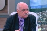 Управителят на НЗОК: Няма да подам оставка