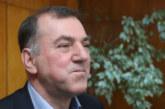 Прокуратурата обвини бившия министър Стоян Александров в лихварство