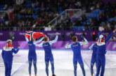 България – нищо срещу 50 милиона лева, Норвегия – 39 медала за 30 милиона лева