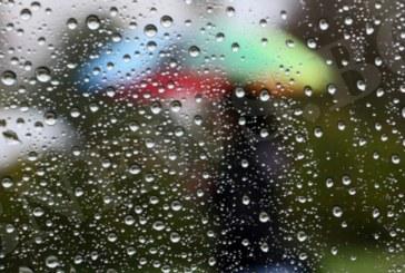 Синоптиците разкриха какво време ни очаква следващата седмица! След дъжда идва…