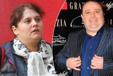 Любо Нейков едва не загубил жена си при аборт