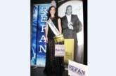 Младост, красота и ароматни подаръци от REFAN на конкурса Мис София 2018