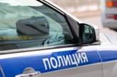 Кокошкарска кражба на ограда вдигна полицията на крак