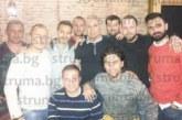 "Треньор на ""Банско"" изкара стаж в ""Еспаньол"", вечеря с мегазвездата Хр. Стоичков"
