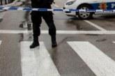 Ужас! Откриха мъртва българка в Кипър