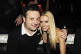 Димитър Рачков все още обиден: Не мога да простя на Мария!