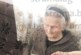 Помощницата на Преподобна Стойна – Мария Крушимикова, посрещна 101-и рожден ден