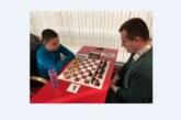 """Ас на """"Виктори"""" спечели обидно слаб държавен полуфинал"""