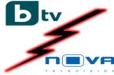 Бомба в ефира! Любимец на бТВ избяга при контуренцията