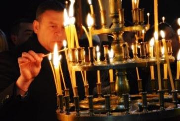 Кметът Камбитов поиска прошка във Фейсбук