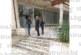 """Екшън в Струмяни! Служител в """"Социално подпомагане"""" в грозен скандал, заплашва колежки, обижда ги с """"пикла"""" Антон Станковски изправен на подсъдимата скамейка за хулиганство"""