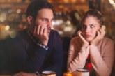Необвързаните жени са по-щастливи от самотните мъже
