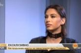 Цвети Стоянова разтърси ефира! Проговори за инцидента, когато си затвори очите и повече не ги отвори