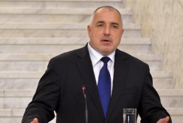 Премиерът изпрати Авиоотряд 28 в Тимишоара, прибира бедстващите българи