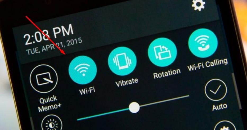 Оставяте WiFi-я на телефона включен и през нощта? По-добре не го прави!
