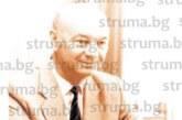 За да не скарат Тодор Живков с народа, при първото голямо увеличение на цените в края на 1979 г. вдигат заплатите