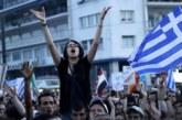 Нови протести в Гърция заради името на Македония