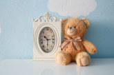 Какво показва часът на раждане за вашето дете?